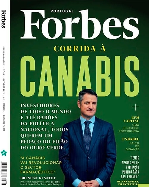 Check out the words of our CEO & Founder José Maraver in Forbes magazine!!!